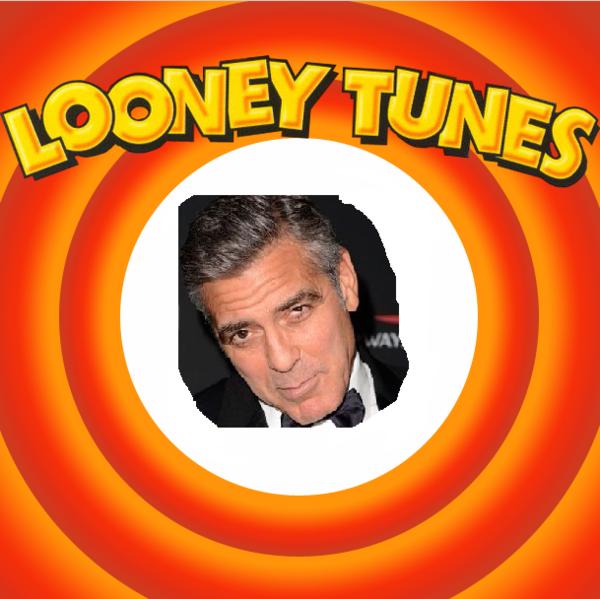 Looney tunes la tuque-ufo-ovni - il y a 7 jours et 9 heures